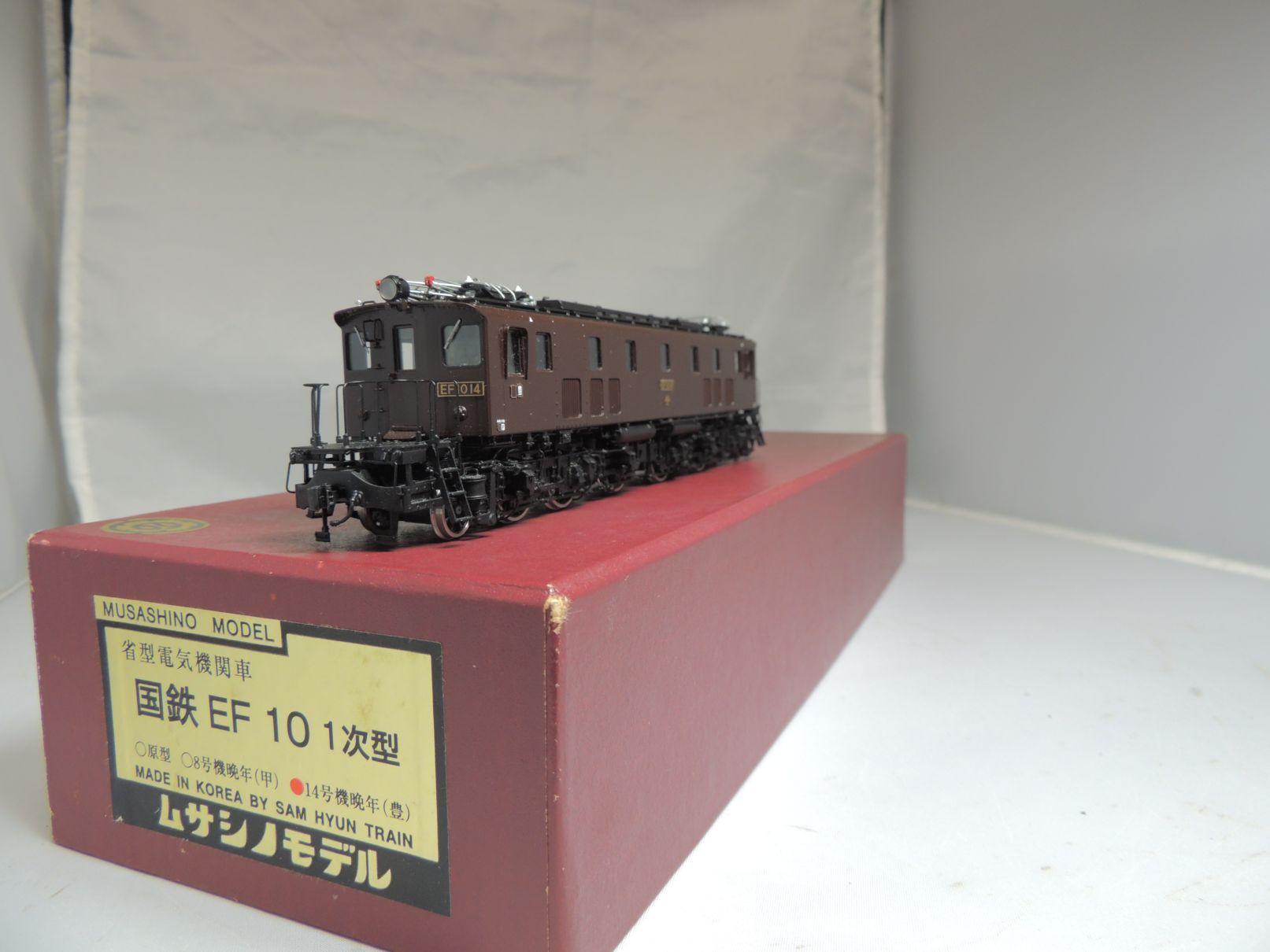 DSCN7447_s.jpg