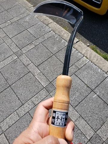2019428川尻包丁2