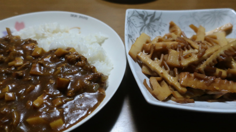 2019.5.06食事4