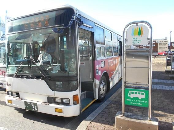 DSCN0451 - コピー