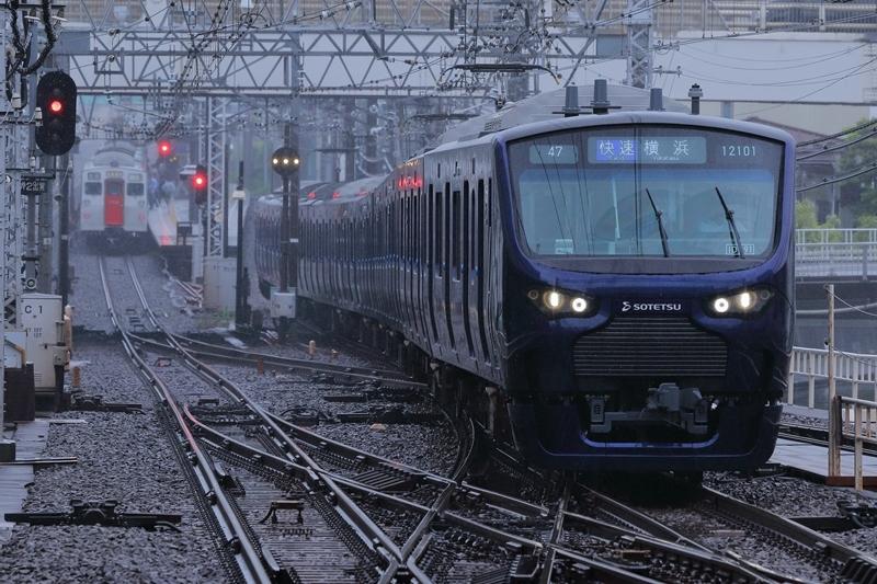 ATSU5087-2bs.jpg