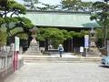 讃岐国分寺1