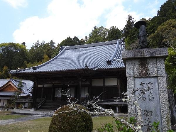 190422大覚寺01