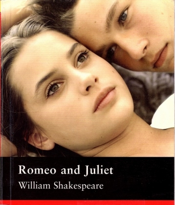 Romeo and Juliet from MMR (358x420)