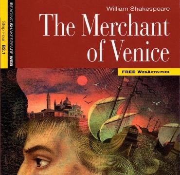 The Marchant of Veniece (370x359)
