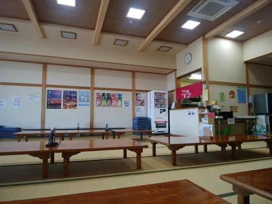 DSC_0116 (1)blog