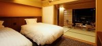 img_rooms_1_3.jpg