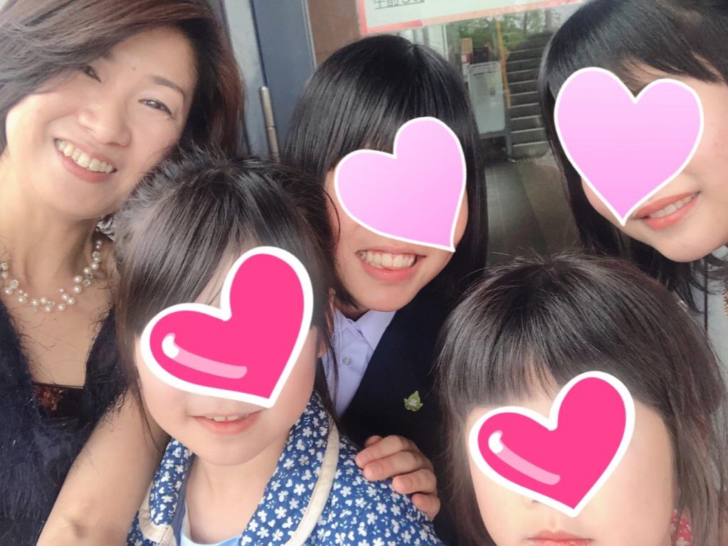 fc2blog_20190416185738e59.jpg