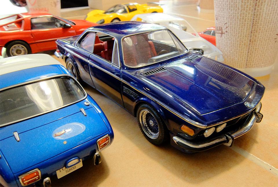 7562 BMW633CSL 960×645