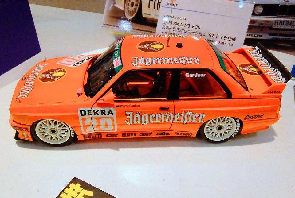 7868 BMW M3 E30 960×645