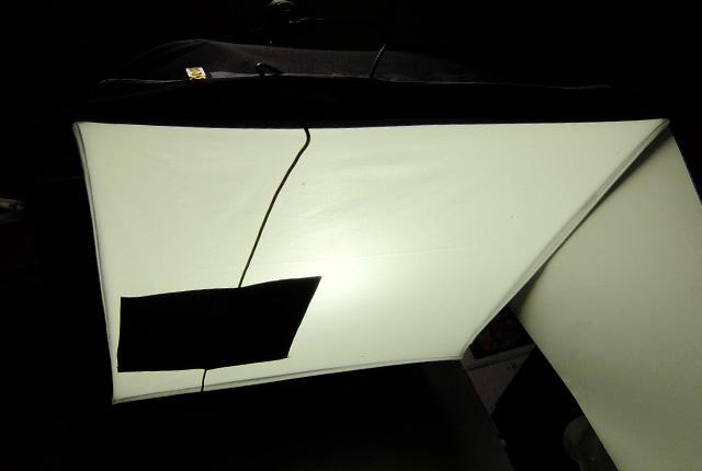 8099 遮光紙取り付け状態 640×430