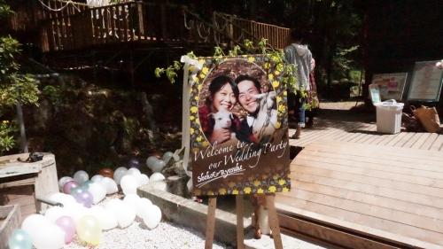 結婚式_190504_0186