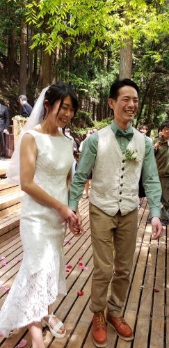 20190503 新井結婚式!_190504_0079