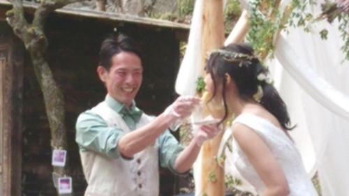 亮ちゃんの結婚式_190504_0016