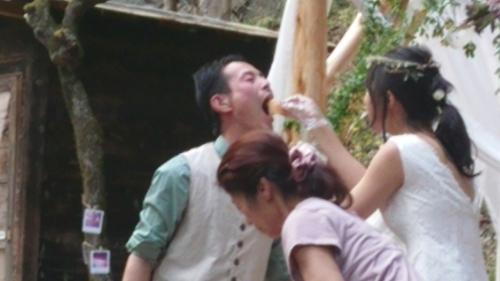 亮ちゃんの結婚式_190504_0018