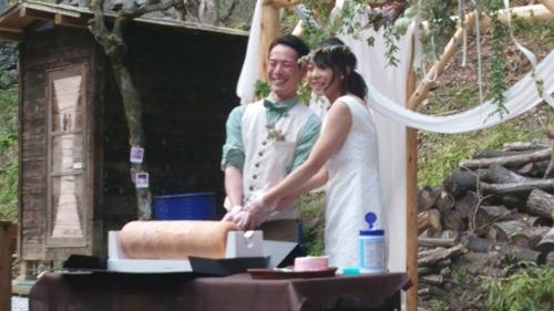 亮ちゃんの結婚式_190504_0014