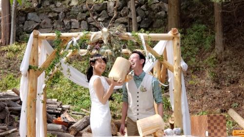 20190503 新井結婚式!_190504_0134