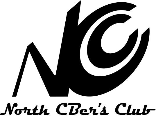NCCロゴ
