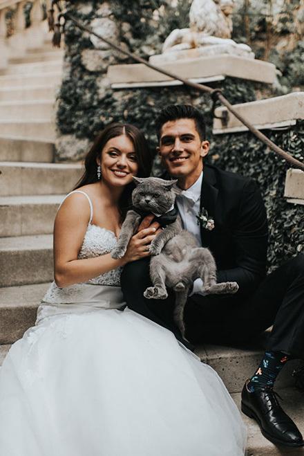 Photos-Cat-Who-Best-Man-Wedding1