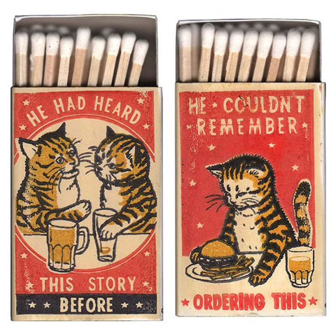 cat-matchbox-art-arna-miller-ravi-zupa-2
