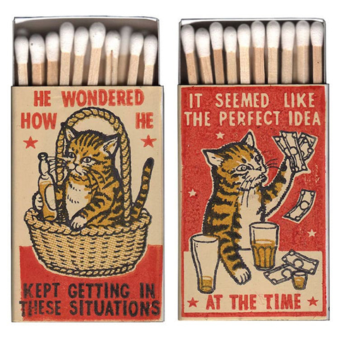 cat-matchbox-art-arna-miller-ravi-zupa-3