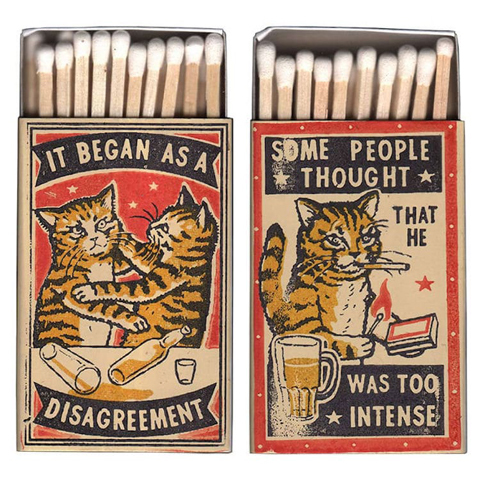 cat-matchbox-art-arna-miller-ravi-zupa-4