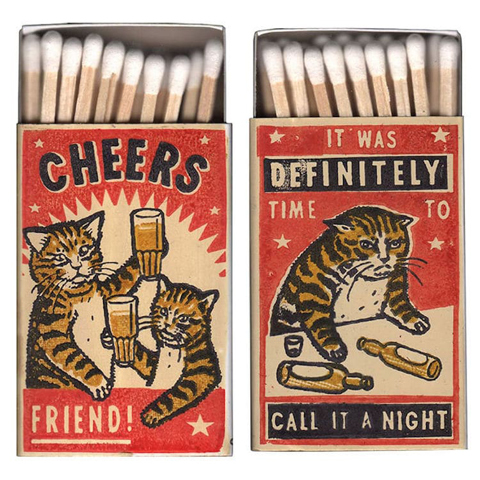 cat-matchbox-art-arna-miller-ravi-zupa-5