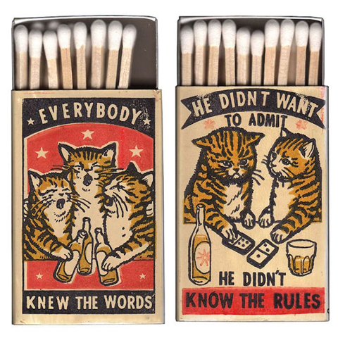 cat-matchbox-art-arna-miller-ravi-zupa-6