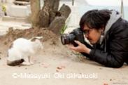 nekogakawaii_sub4