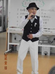 美樹まり子_(17)_convert_20190510141052