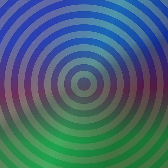 blue-2491065_640.jpg