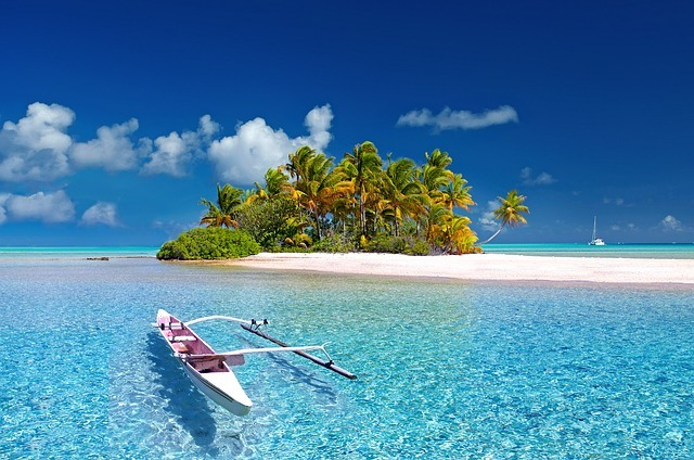 polynesia-3021072_640.jpg