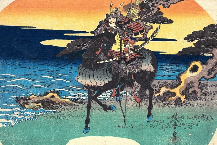 Utagawa Hiroshige 2019426 1948 700