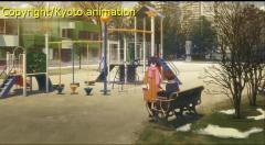 cyu2tom00961.jpg