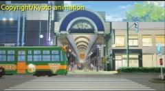 cyu2tom00971.jpg