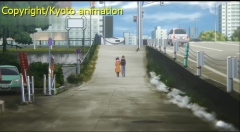 cyu2tom01158.jpg