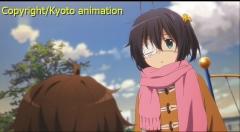 cyu2tom01161.jpg
