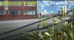 cyu2tom01258.jpg