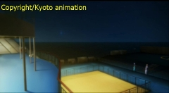 cyu2tom020.jpg