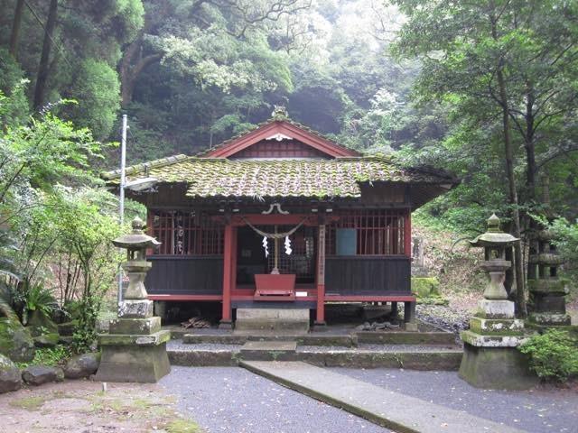 20190412 蛭兒神社