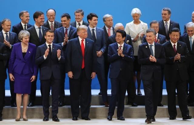 20190616 G20