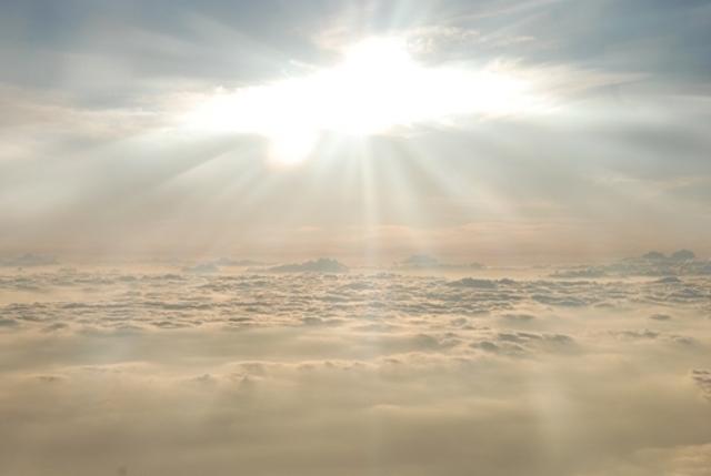 20190619 heaven