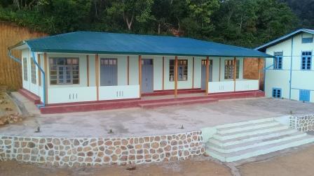 学校建設6