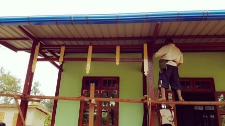学校建設3