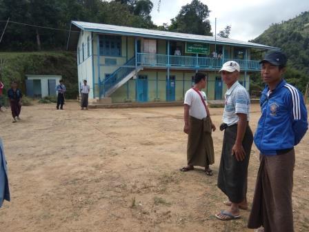 学校建設5