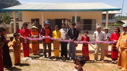 学校建設4