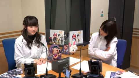 【公式】『Fate/Grand Order カルデア・ラジオ局 Plus』 #118  (2019年4月12日配信)