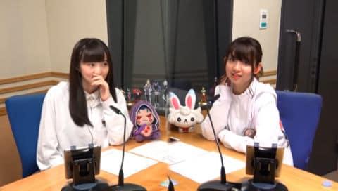 【公式】『Fate/Grand Order カルデア・ラジオ局 Plus』 #119  (2019年4月19日配信)