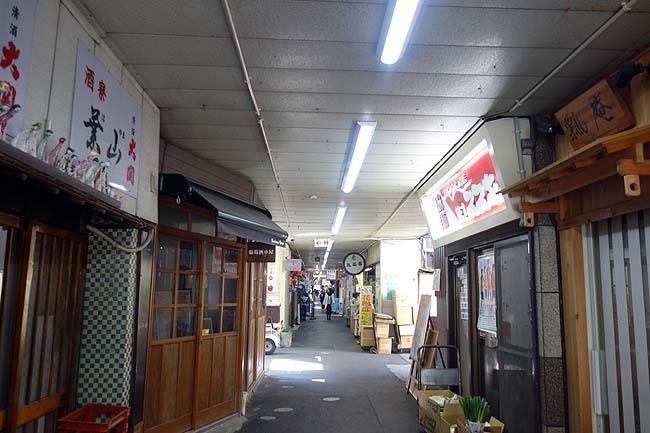 2019tohoku2_21.jpg