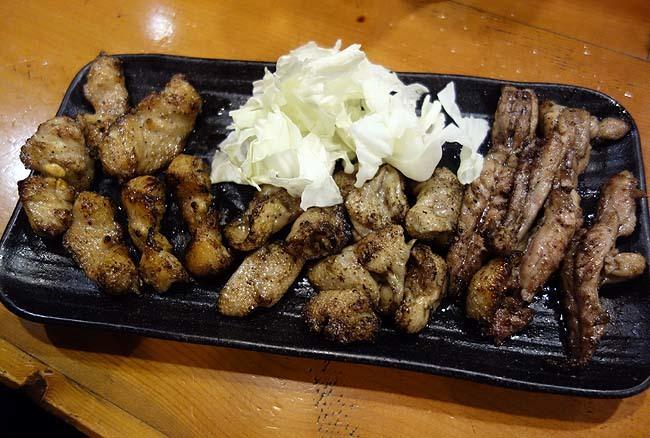 bonjirihon9.jpg